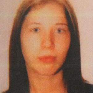 Lavinia, la 18enne uccisa da Andrea Pizzocolo