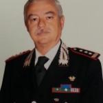 Il direttore dell'Aisi, generale Arturo Esposito