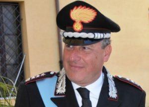 Cronaca Criminale il blog di cronaca di Enrico Fedocci