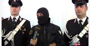 Cronacacriminaletgcom24it Cronaca Criminale il blog di