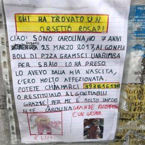 Cronaca Criminale il blog di cronaca di Enrico   TGCOM24