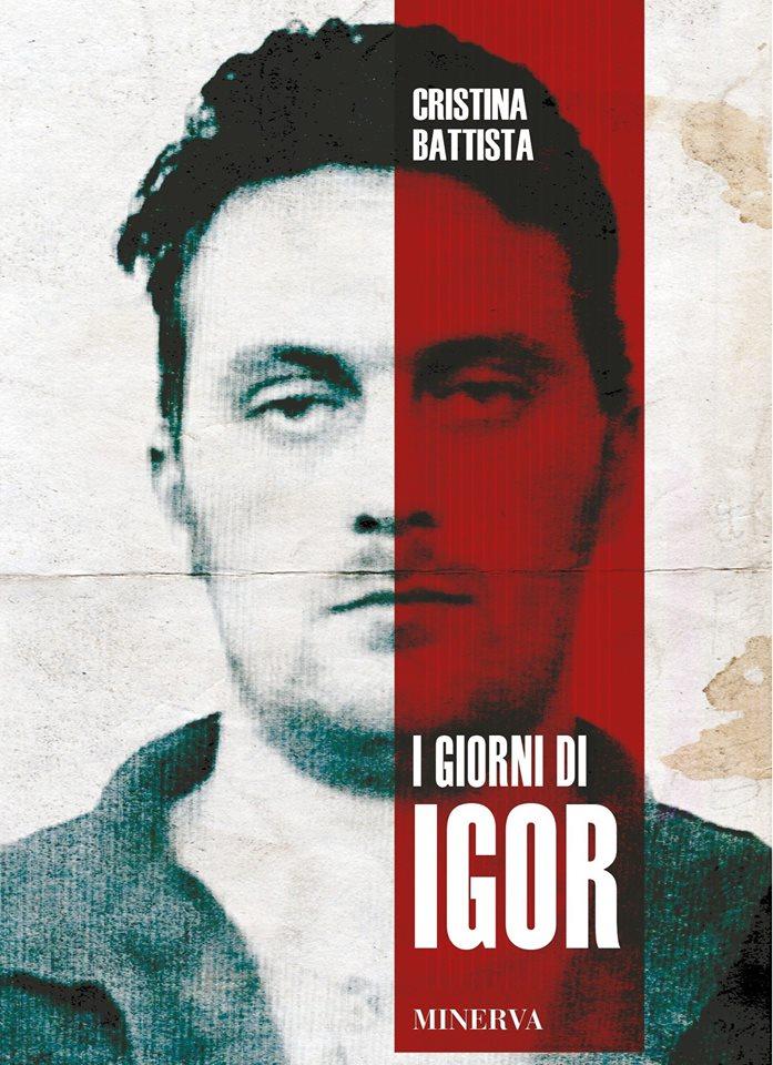 Cronaca Criminale  Il blog di Enrico Fedocci  Home